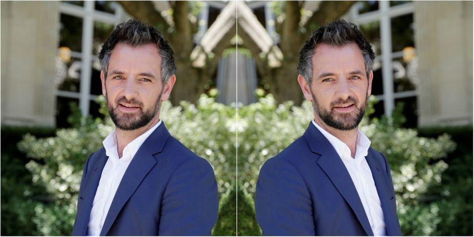 """Réforme de l'Assemblée """"démago"""" et """"populiste"""" : Florian Bachelier (LREM) se fait remettre """"à sa place"""" par ses collègues"""