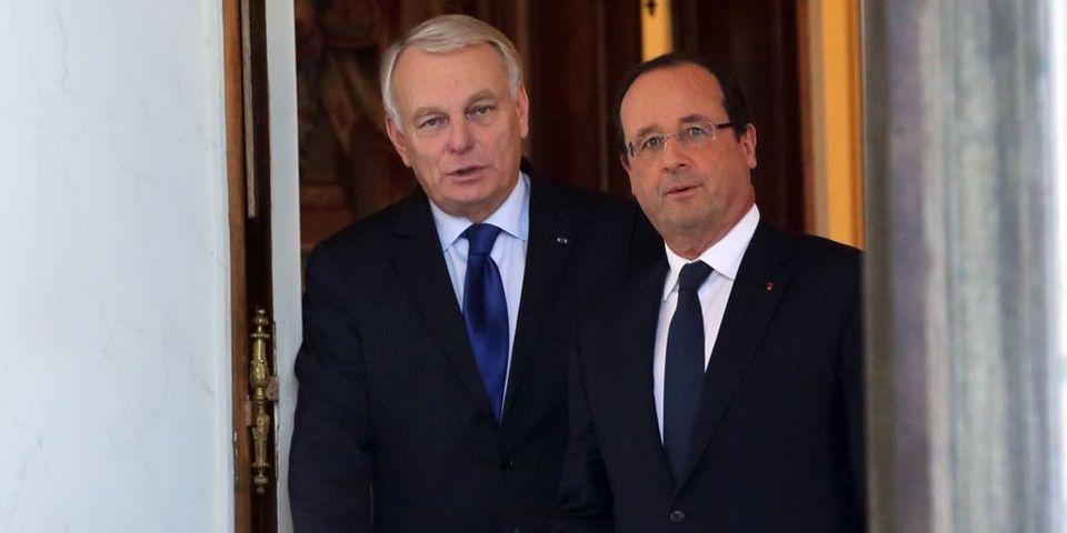 Réforme fiscale : les coulisses de la remise à plat de Jean-Marc Ayrault