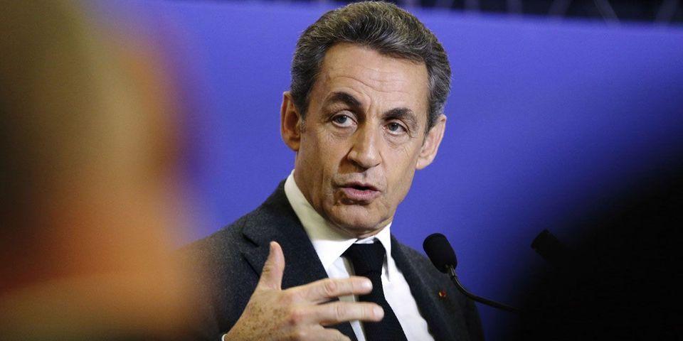 Renseignement : Nicolas Sarkozy estime que la sécurité doit primer sur certaines libertés