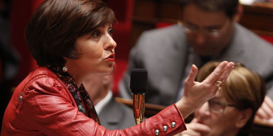 Réseaux sociaux et Skype : les *astuces* de Carole Delga pour faire une campagne low cost en Midi-Pyrénées - Languedoc-Roussillon