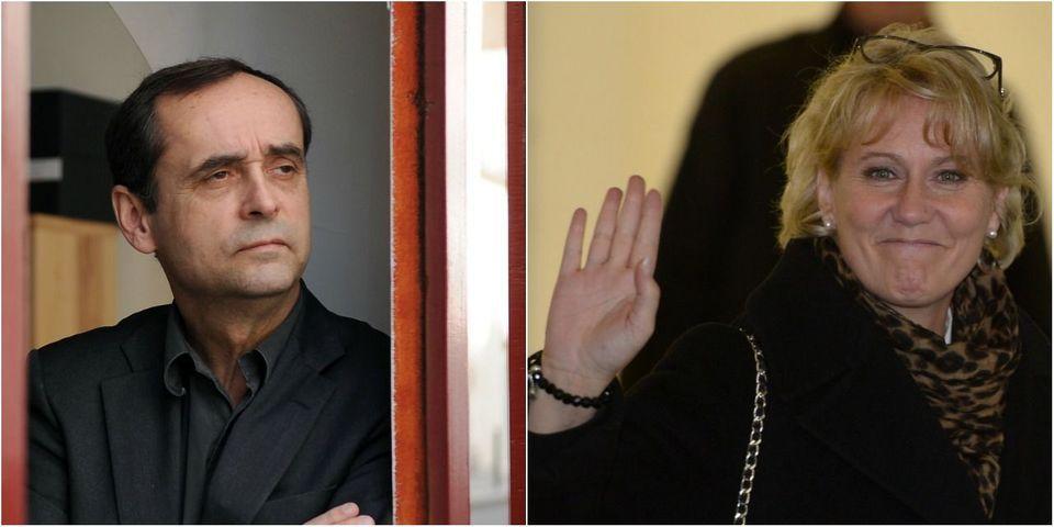 Robert Ménard se désole du refus de Nadine Morano de le rencontrer à Béziers