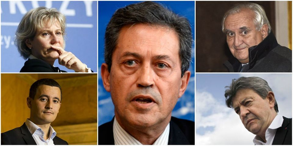 Saint-Etienne-du-Rouvray : ces élus qui appellent à ne pas tomber dans le piège de la guerre de religions