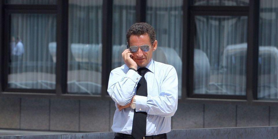 """Sarkozy sur écoute : Le vrai Paul Bismuth ne portera pas plainte pour """"usurpation d'identité"""""""
