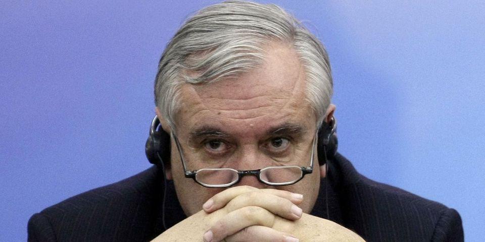 Sarkozy sur écoutes : Raffarin évoque lui aussi l'affaire du Watergate