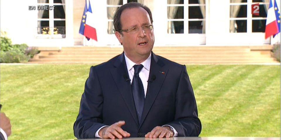 Selon Libération, Marie-Arlette Carlotti a appris à François Hollande que Jean-Noël Guérini était toujours encarté au PS