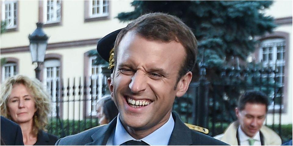 """Selon l'IFOP, il y a eu un """"survote"""" Macron dans les villes où la taxe d'habitation est la plus forte"""