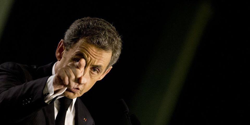 Selon Nicolas Sarkozy, la France ne va pas mieux, donc un nouveau 21 avril peut se produire