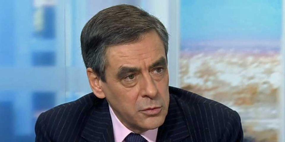 """Présidence de l'UMP : Fillon redoute une """"bataille entre Copé et les sept nains"""""""