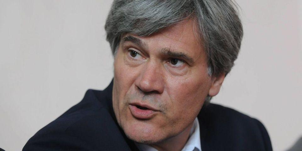 """Stéphane Le Foll se dit opposé à l'augmentation de la TVA pour les centres équestres mais """"Bruxelles a refusé"""""""
