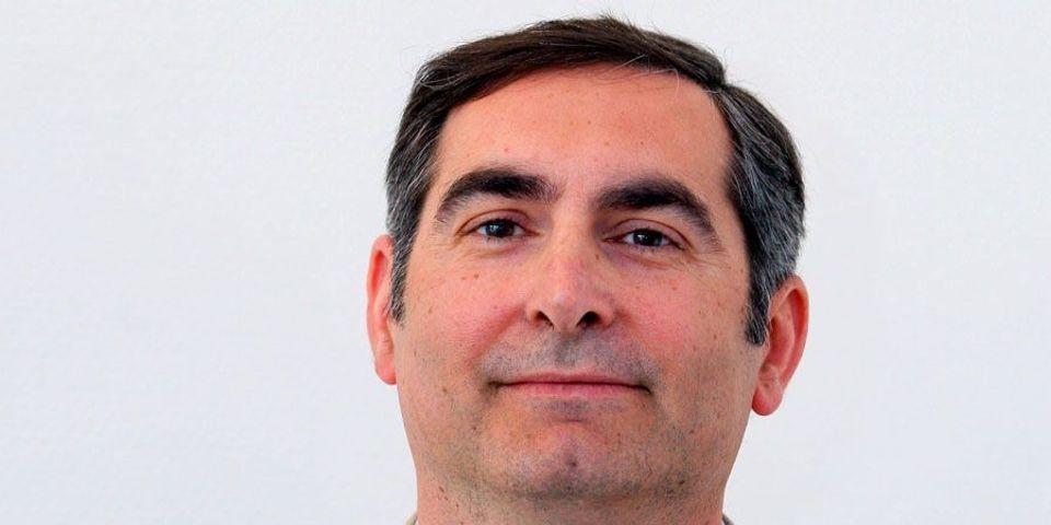 Stéphane Poncet, auteur de caricatures sulfureuses, sera candidat FN aux législatives