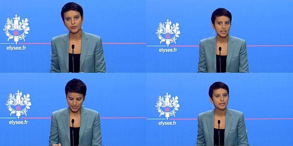 Un compte rendu du conseil des ministres spécial transparence