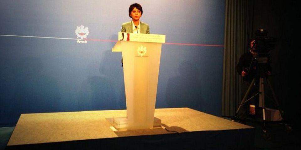 Suivez le compte rendu du conseil des ministres du 19 février