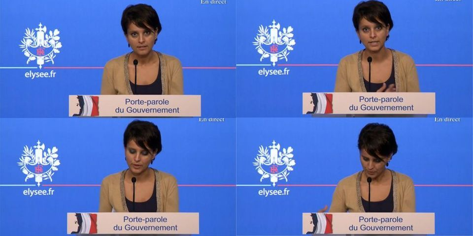 Suivez le compte-rendu du conseil des ministres du 20 novembre