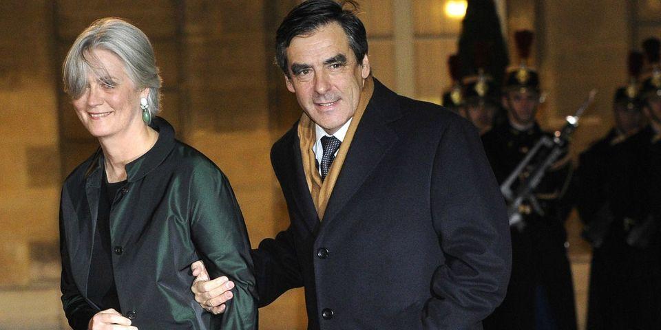 Thierry Solère confirme que Pénélope Fillon a été rémunérée comme attachée parlementaire de François Fillon