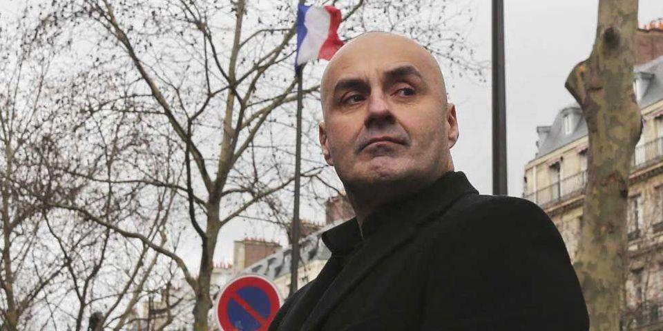 Un ancien candidat socialiste accusé d'avoir participé à une conférence organisée par Serge Ayoub