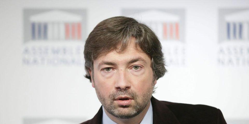"""Un député PS dénonce la """"charge"""" de Mediapart contre Aquilino Morelle, un autre demande sa démission"""