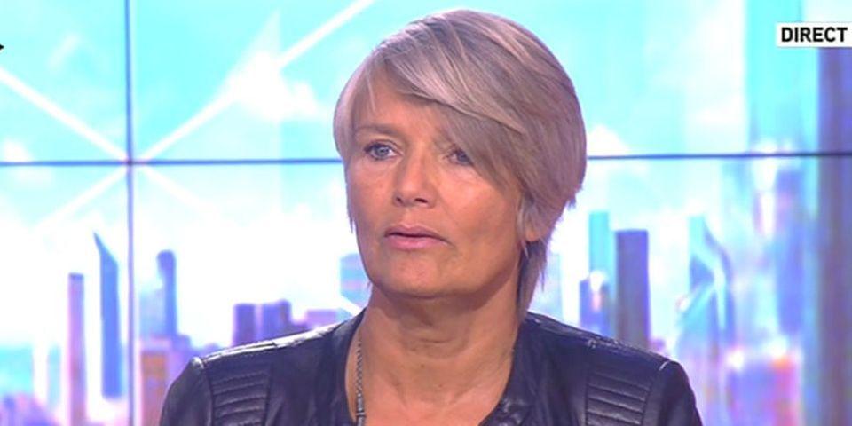 """Un député UMP dérape en imitant une poule : la députée écolo visée assure qu'il était """"éméché"""" et demande des sanctions"""
