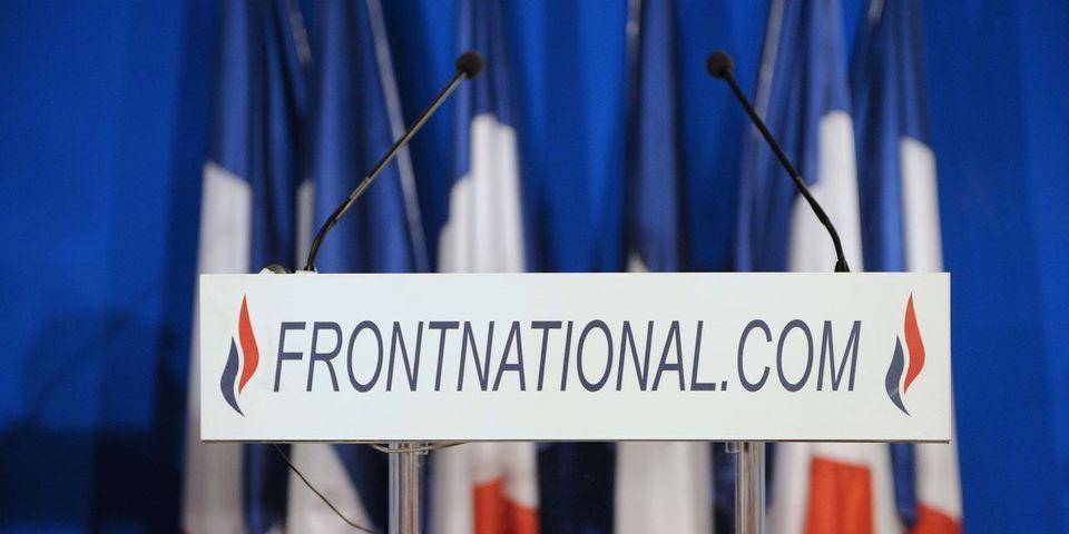 """Un élu PS sur la candidature d'une socialiste passée au Front national : """"La prochaine étape, c'est Daesh ?"""""""