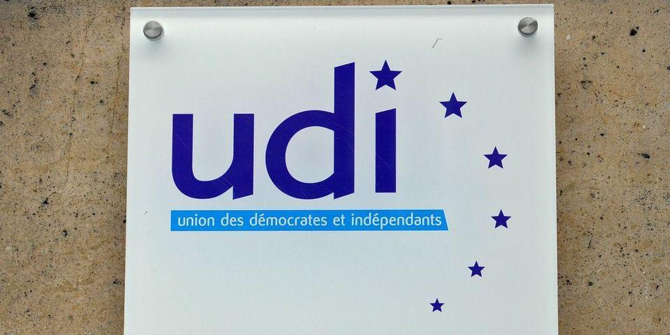 Un maire quitte l'UDI pour rejoindre le groupe Les Républicains au conseil du Grand Paris