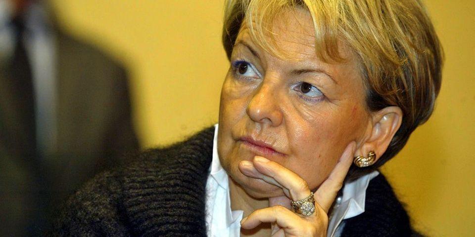 Une adjointe de Marie-Claude Bompard va marier un couple homosexuel à Bollène