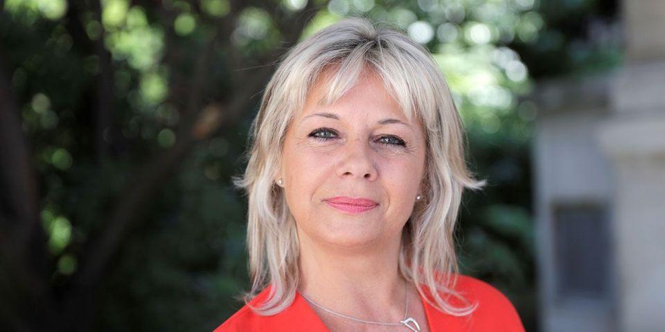 Une députée LREM organise des visites de l'Assemblée facturées 119 euros