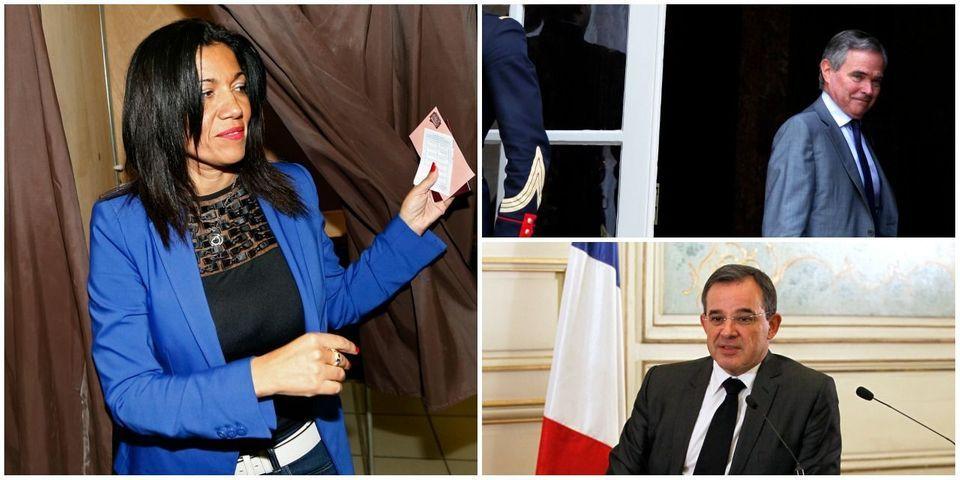 """Une émission de D8 va mettre en scène des politiques grimés en immersion dans """"la vie quotidienne"""" des Français"""