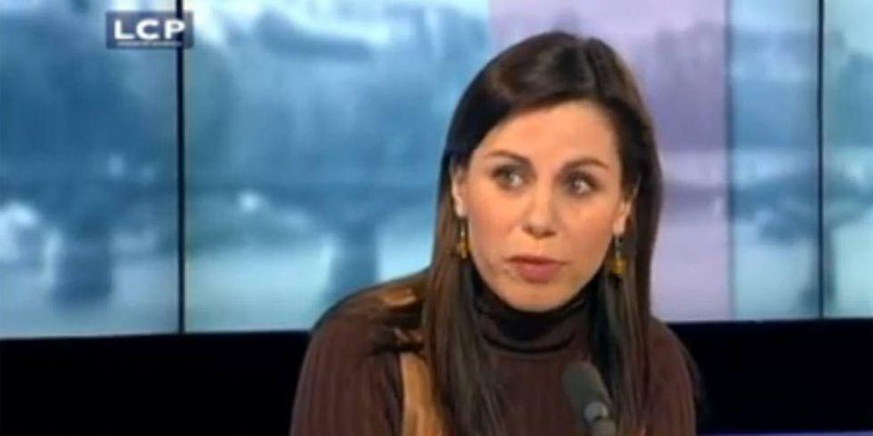 Une nouvelle candidature UMP dissidente à Paris face à Philippe Goujon dans le 15e arrondissement
