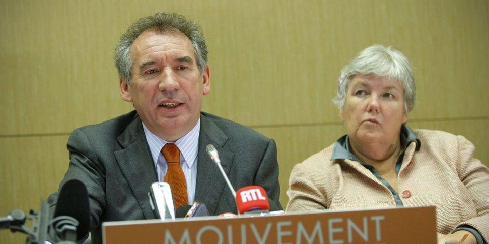 Le centre sans Bayrou, c'est possible ou pas ?