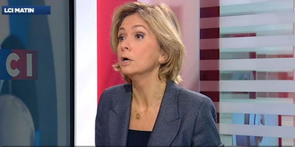 Valérie Pécresse préconise le démariage pour les couples homosexuels