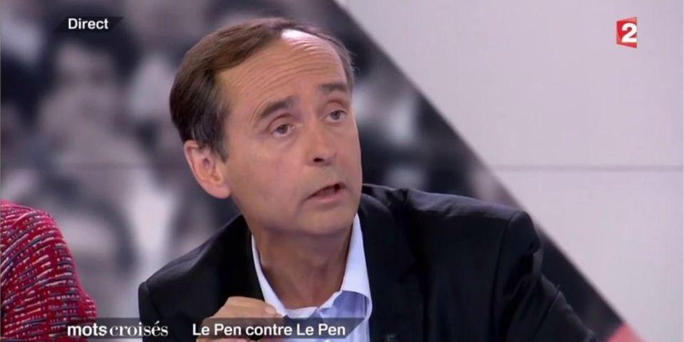 [VIDEO] Religion et origines : Ménard catégorise les enfants de Béziers en fonction de leur prénom