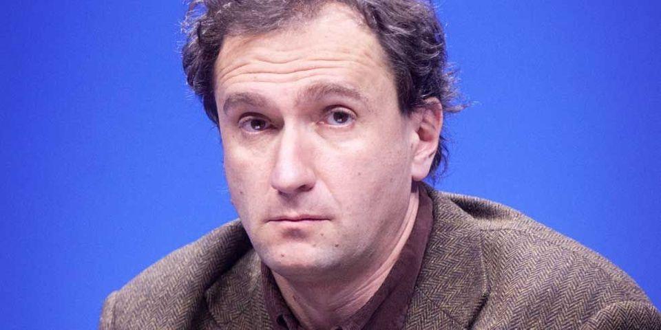 Vincent Feltesse, suppléant surprise de Michèle Delaunay à Bordeaux