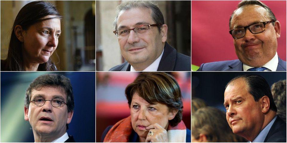 Vote Macron de Manuel Valls : élisez la réaction socialiste la plus violente