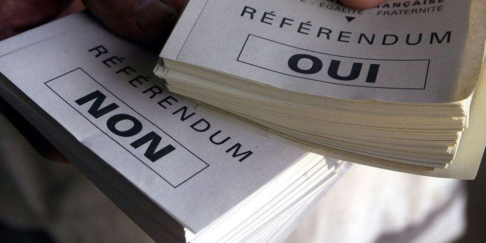 Vote obligatoire : bonne ou mauvaise idée ?