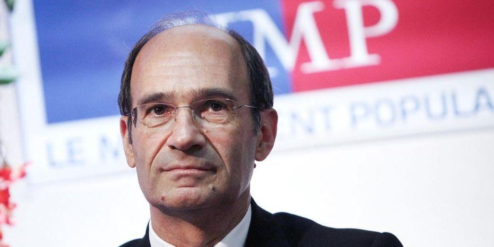 """Woerth préconise un congrès de l'UMP en juillet pour limiter la """"bataille des chefs"""""""